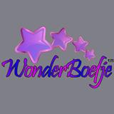 Wonderboefje
